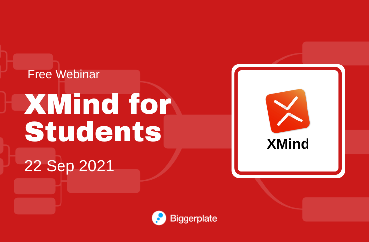 XMind for Students