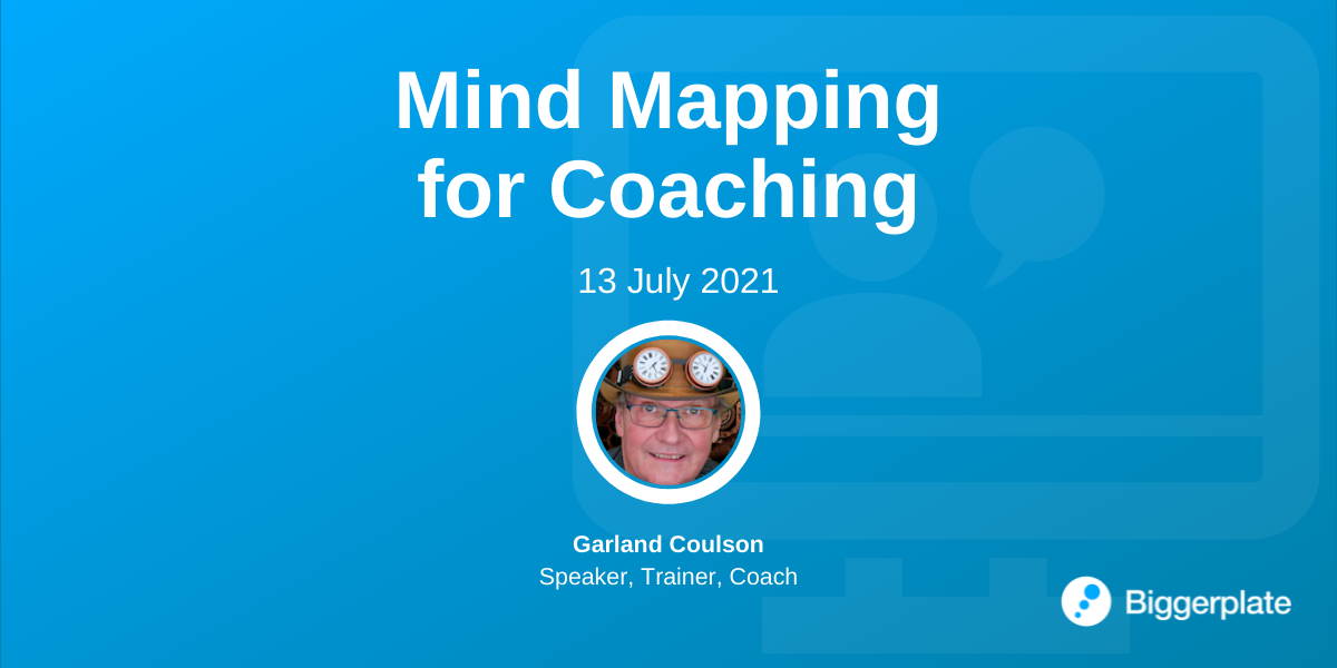 Mind Mapping for Coaching