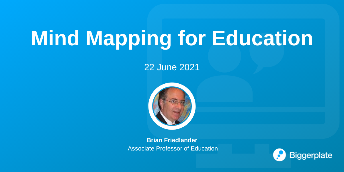 Mind Mapping for Education