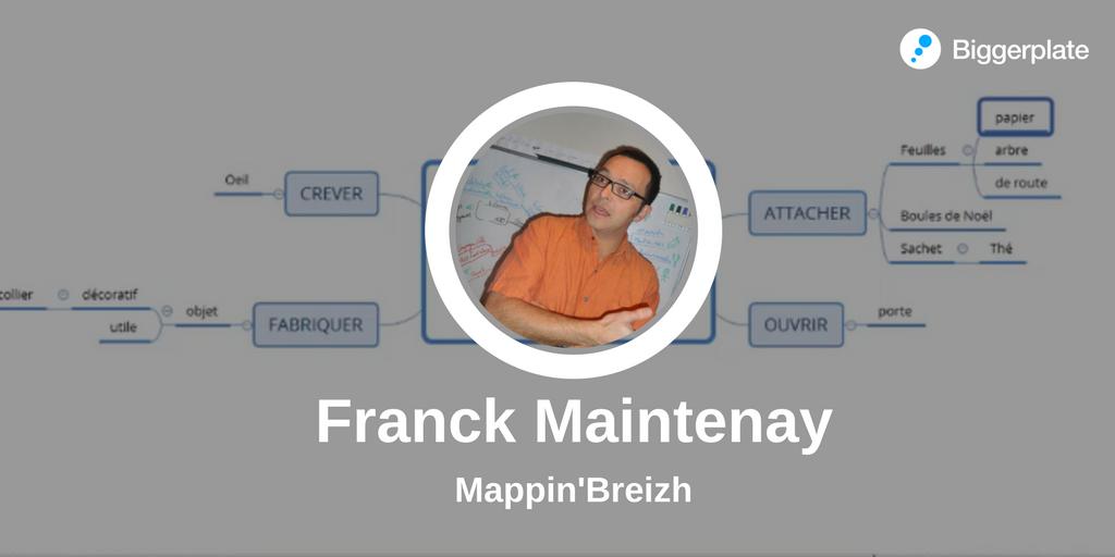 L'utilisation du Mind-Mapping comme levier pour la créativité