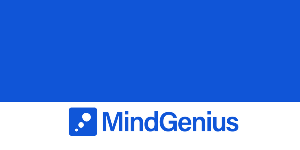 MindGenius for Business