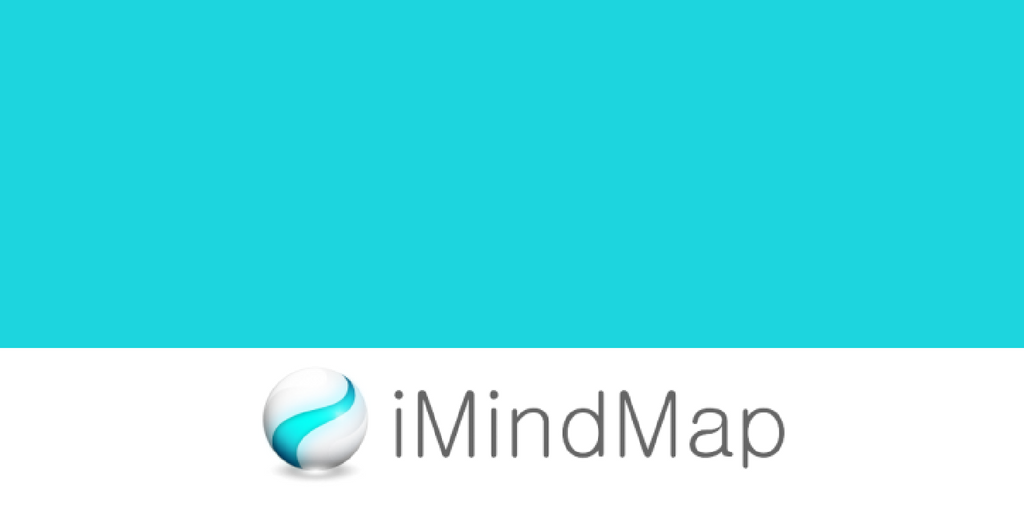 iMindMap for Business