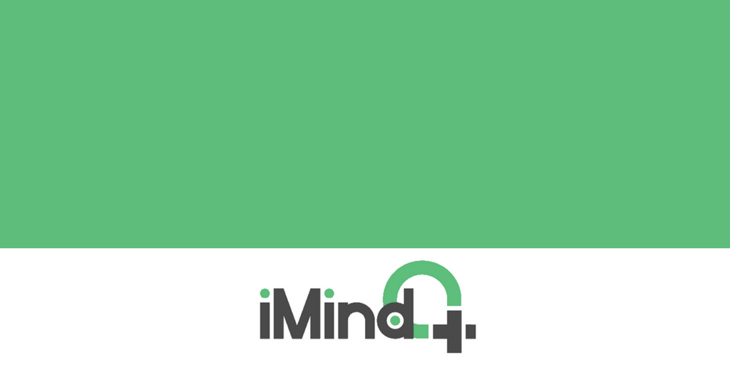 iMindQ for Business