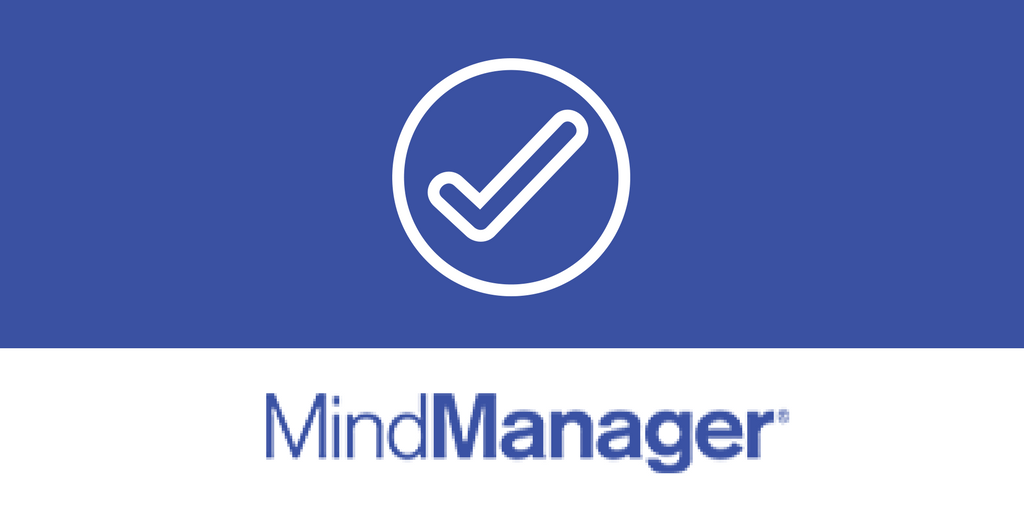 Getting Started with MindManager
