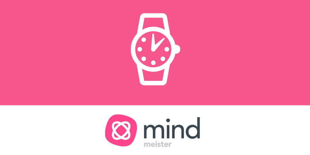 MindMeister for Personal Productivity