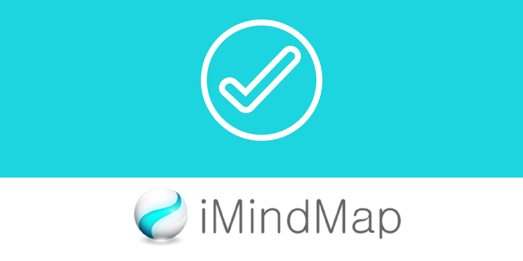 Getting Started with iMindMap