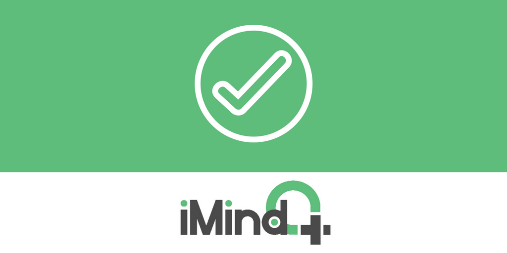 Getting Started with iMindQ