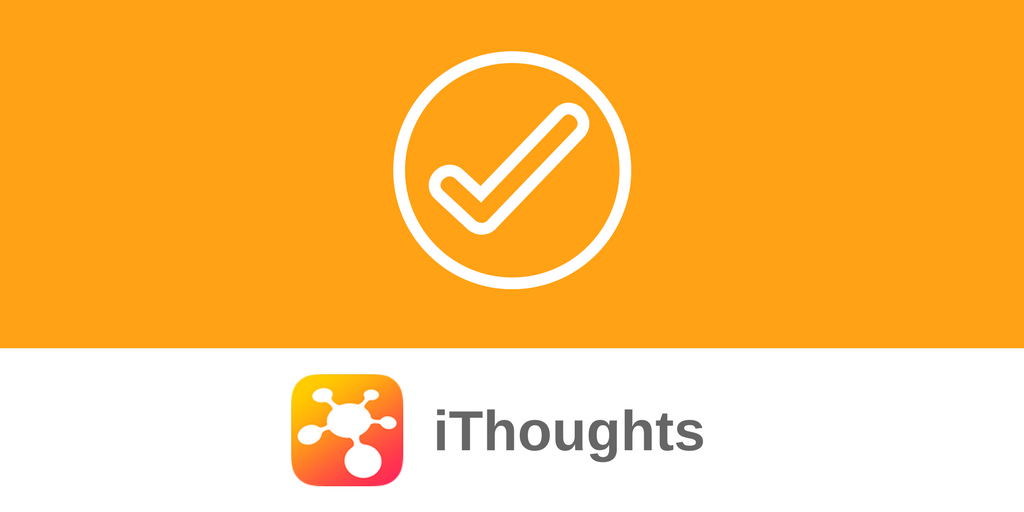 Getting Started with iThoughts