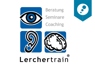 Lerchertrain