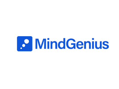 MindGenius