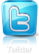 Follow Biggerplate on twitter