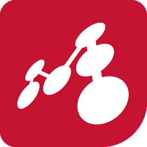 Mindomo logo