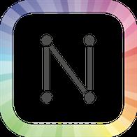 Novamind logo