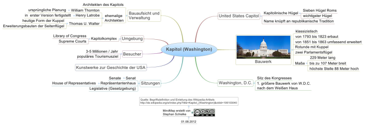 Kapitol (Washington)