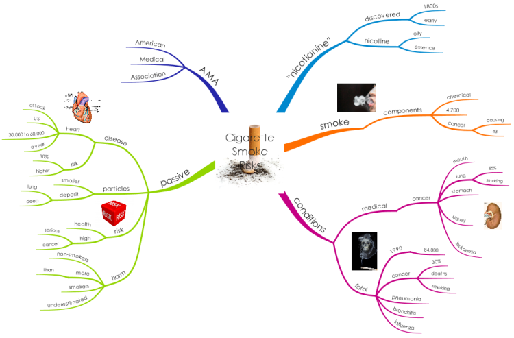 download mathematical methods in quantum mechanics: