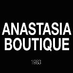 Anastasia_Boutique