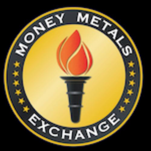 MoneyMetals