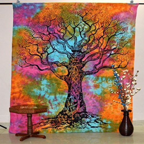 awesometapestries