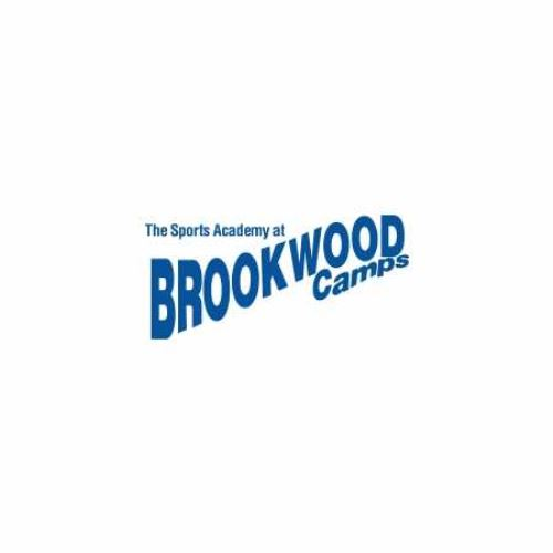 brookwoodcamps